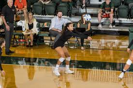 Four Canes Produce Season High Numbers in 3 2 Loss University of