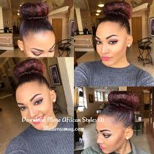 nursing graduation hairstyles with cap incredible check out these college graduation hairstyles pic of