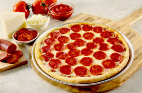 special offers pizza deals and coupons order pizza