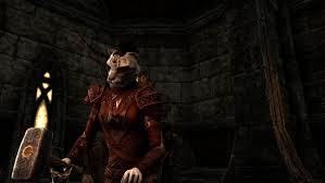 elder scrolls online light armor sets the elder scrolls online all item sets health magicka stamina