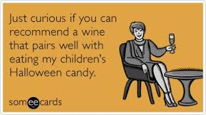 Halloween Candy Meme - halloween candy ecards festival collections