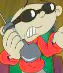 voice numbuh 1 nigel uno codename kids door movie