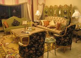 Living Room Luxury Furniture Luxury Living Room Furniture On Sales Quality Luxury Living Room