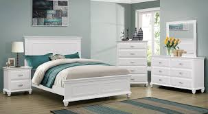 How To Set A Bed Cape Cod Bedroom Set Furniture
