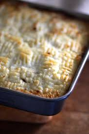 easy thanksgiving leftover recipes thanksgiving shepherd u0027s pie the best way to eat all your
