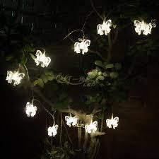 Solar Powered Patio Lights String Outdoor Ikea Fox Light Blue Lights Ikea Lighting Ikea