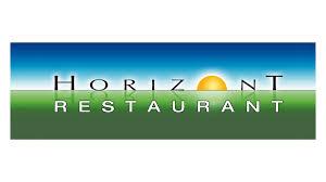 Schlafzimmer Ostermann Ostermann Horizont Restaurants Youtube