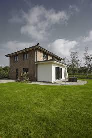 Bau Mein Haus Das Letzte Große Abenteuer Wir Bauen Ein Haus Ein Bauherrenblog