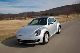 fast volkswagen cars volkswagen isn u0027t sure what to do with the diesel cars it bought