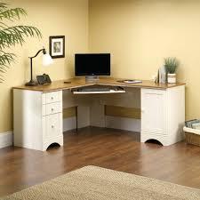 Office Depot Desks And Hutches Desk 144 Wonderful Bush Fairview Lshaped Computer Desk With