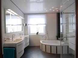 badezimmer neu kosten eine bad renovierung ist mit kosten und schmutz verbunden