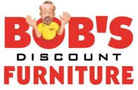 Discount Furniture Kitchener Discount Furniture Kitchener Headboard On Line