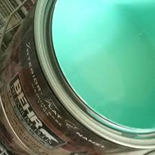 132 best brianna u0027s room images on pinterest enamels ideas for