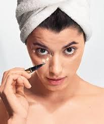 natural makeup good head pinterest natural makeup makeup