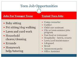 first job resume exles for teens fast food restaurants hiring job opportunities for teens free resume exles