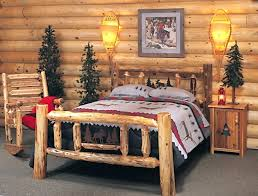 cabin themed bedroom cabin bedroom ideas cabin bedroom style ideas dream home log log