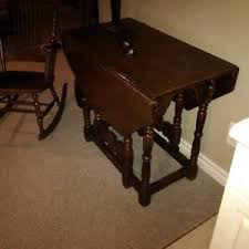 krug buy and sell furniture in kitchener waterloo kijiji