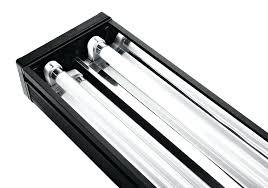 24 inch fluorescent light bulb 24 inch fluorescent light fixture vipwines