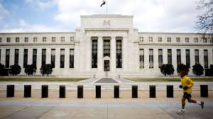 Floor Plan Financing Rates by 7 Ways A Federal Reserve Rate Hike Affects You Bankrate Com