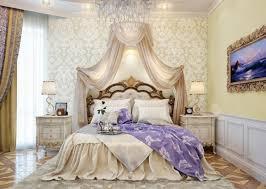 French Design Bedrooms Bedroom French Design Bedrooms Bedroom - French design bedrooms