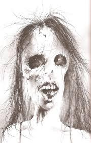 halloween horror movie marathon 2015 schedule best worst horror