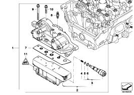 e46 m3 engine diagram bmw wiring diagrams instruction