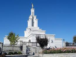 Lds Temples Map Columbia River Temple Images Reverse Search