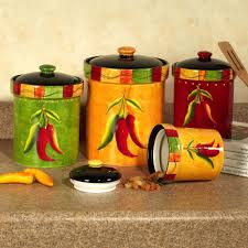 kitchen decorating theme ideas interior design view chili pepper kitchen decorating themes home