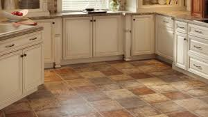 best kitchen tiles design latest photo of best kitchen floor tiles ideas in new york