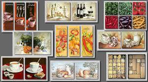 bilder für die küche küchenbilder küche bilder rahmen kunst