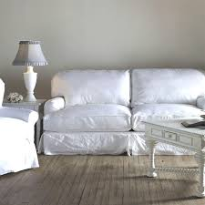 custom slipcovers and couch cover for any sofa online unbelievable