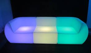 Led Outdoor Furniture - glowlife lighting llc led outdoor lighting
