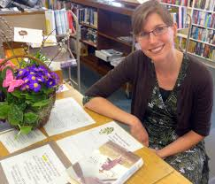 Library Ideas Freegal Library News U2013 Royalton Hartland Community Library
