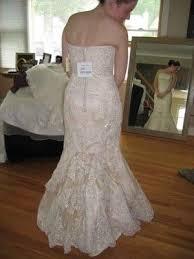 wedding dress bustle best 25 wedding dress bustle ideas on how to bustle a