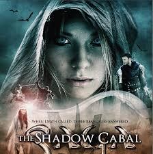 film of fantasy creators of shadow cabal pitch game of thrones style tv fantasy wired