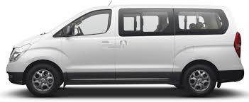 Cars In Port Elizabeth Cheap Car Rental Cape Town Airport Car Hire Pe