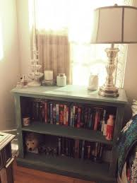 outstanding nightstand bookshelf furniture with commercial