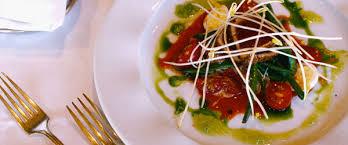 cuisine lyon lyon food food
