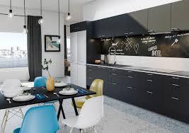 cuisine taupe quelle couleur pour les murs quelle couleur cuisine meuble cuisine couleur taupe quelle couleur