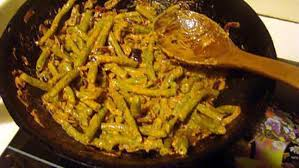 comment cuisiner les haricots verts les meilleures recettes de haricots verts wok