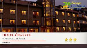 hotel örgryte göteborg hotels sweden youtube