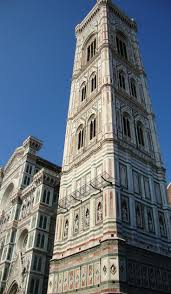 the best images about wedding destination fiesole italy duomo florence