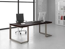 bureau bois foncé bureaux de direction design bois foncés achat bureaux de direction