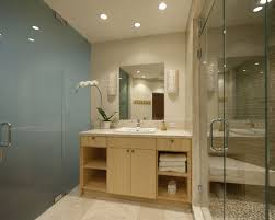 Cream Bathroom Vanity by Cream Bathroom Vanity Houzz