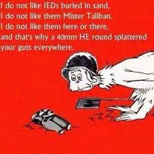 Dr Seuss Memes - the best adolf hitler memes memedroid