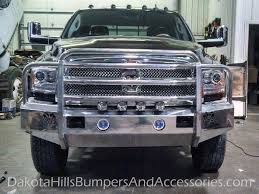 heavy duty truck bumpers dodge ram dakota bumpers accessories dodge aluminum truck bumper