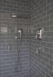 Shower In Bathroom главная Shower Niche Shapes And Modern Shower