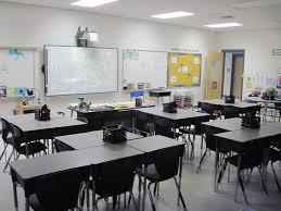 Classroom Desk Organization Ideas 15 Best Classroom Desk Arrangement Ideas Images On Pinterest
