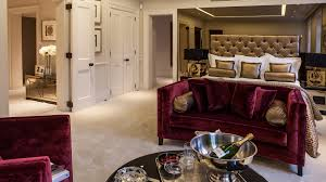 100 luxury interior 404 best functional luxury images on