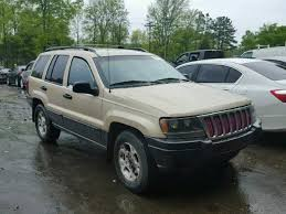 2000 gold jeep grand cherokee 1j4g248sxyc375968 2000 gold jeep grand cher on sale in nc china